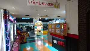 img_yokohama08